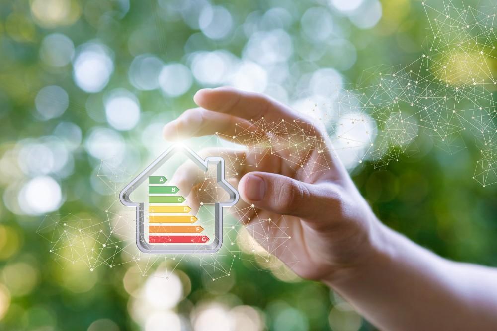 Siltumizolācijas plēves - drošība pret mitruma uzkrāšanos, siltuma saglabāšana